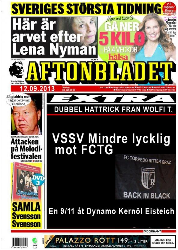 aftonbladetfctg-jpg
