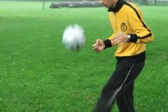 TrainingImPark2005