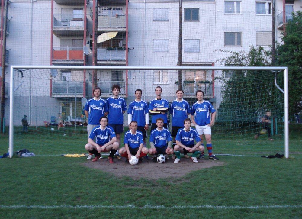 FCTG in blau