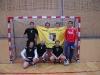 FCTG beim HFC Graz 09 turnier 2009