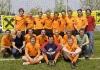 stammtischcup2006