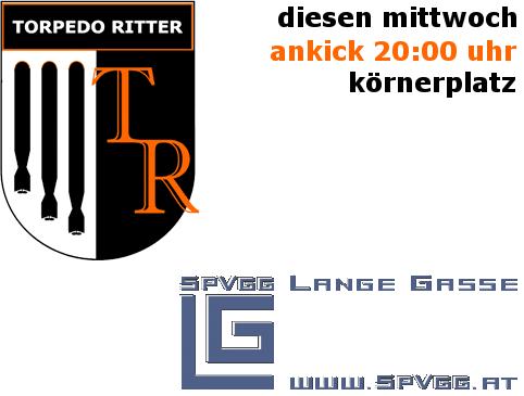 fctg vs spvgg, freiluftsaison 2010