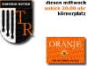 fctg vs oranje, freiluftsaison 2010