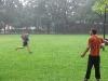 training_005
