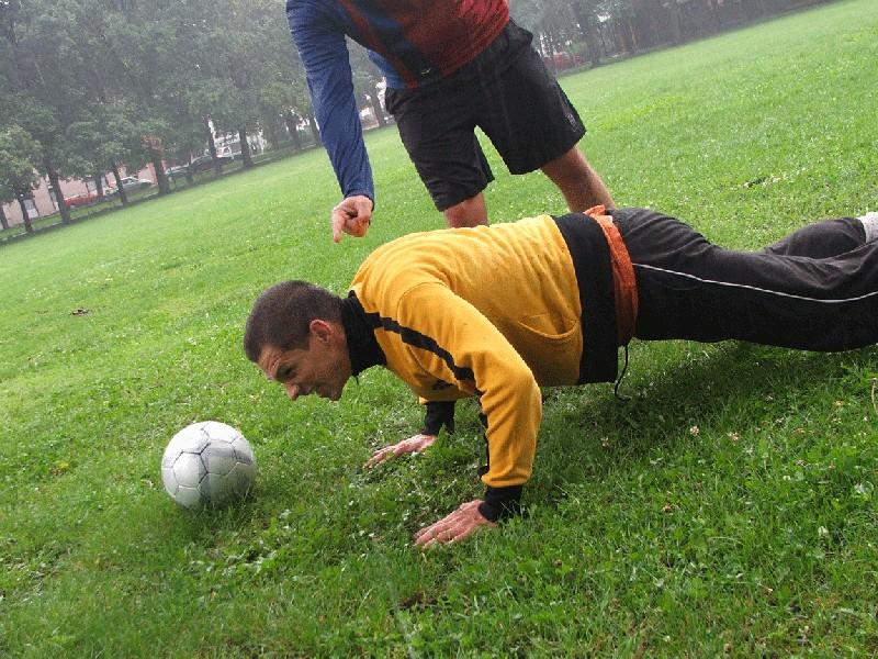 training_002