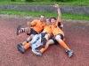 wildhornets2005_001
